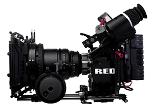 red_epic