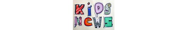 kidsnewslogo