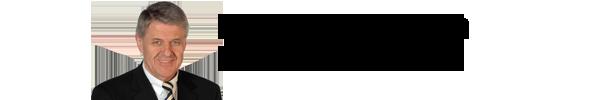 hoenen_logo