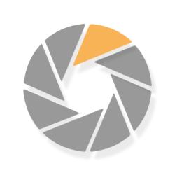 studios_logo