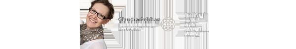 claudia_logo