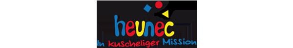 heunec_logo