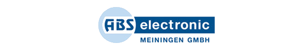 abs_electronic_logo