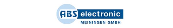 abs_electronic_logo