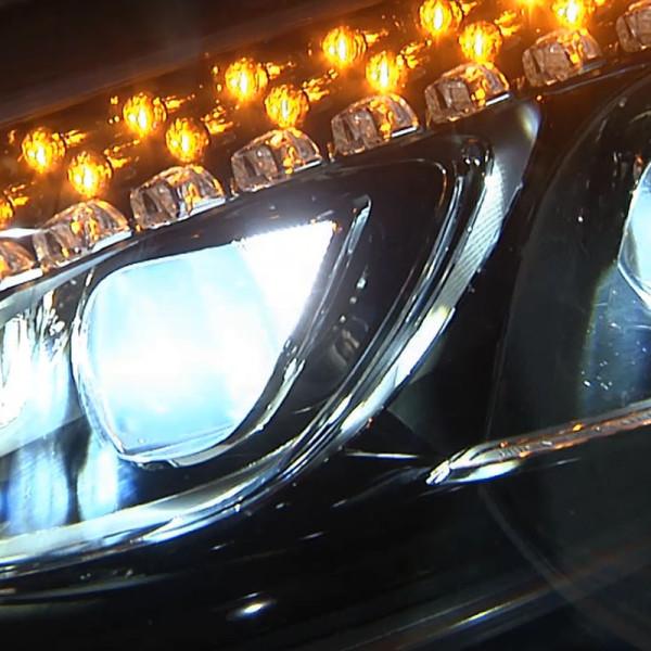 automotive01