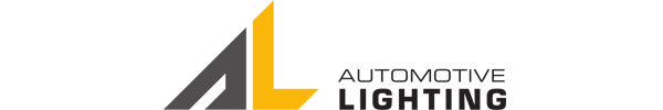 automotive_logo