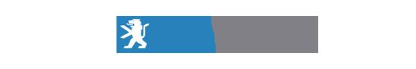 feintechnik_logo
