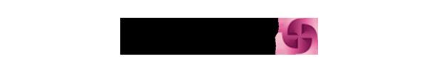 sonnplast_logo