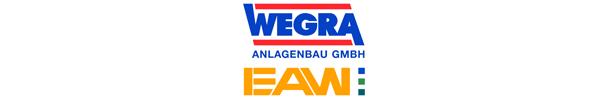 wegra_logo