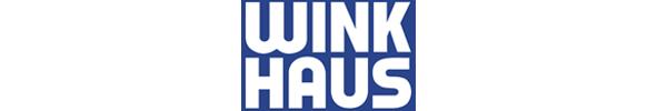 winkhaus_logo