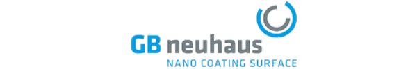 gbneuhaus_logo