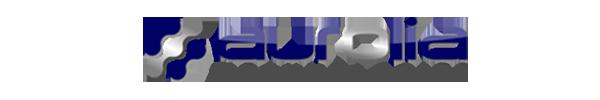 aurolia_logo