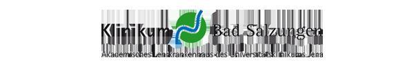 badsalzungen_logo