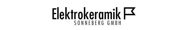 elektrokeramik_logo