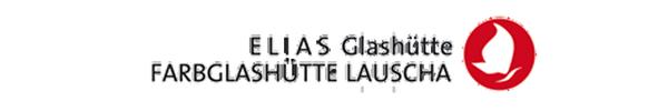 farbglashuette_logo