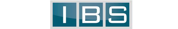 ibs_logo