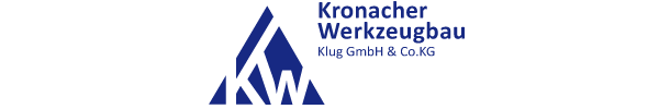 kcwerkzeugbau_logo