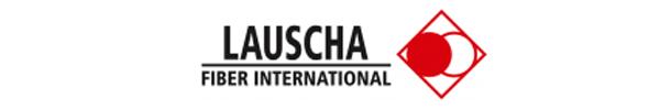 lauschafiber_logo