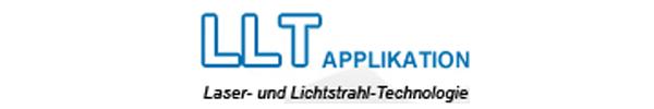 llt_logo