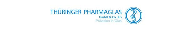 pharmaglas_logo