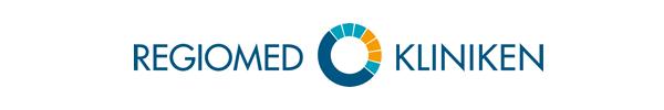 regiomed_logo