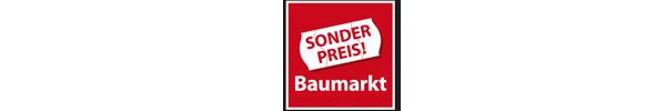sonderpreis_logo