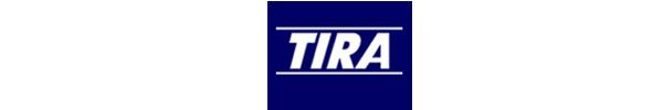 tira_logo