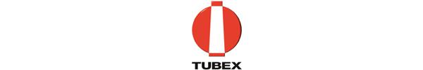 tubex_logo