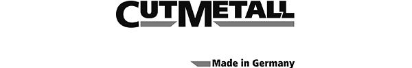 cutmetall_logo