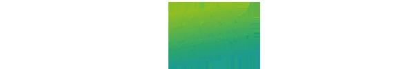 foodtruck_logo