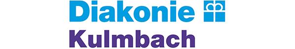 diakonie_logo.png