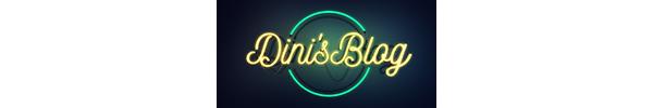 dinisblog_logo.png