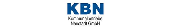kbn_logo