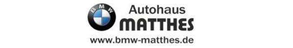 matthes_logo