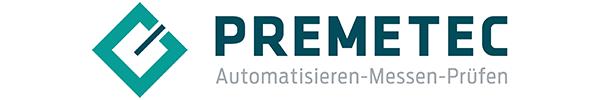 premetec_logo.png
