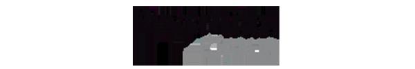 prysmiangroup_logo.png.png