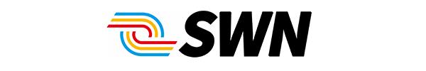swn_logo.png