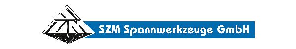 szm_logo.png